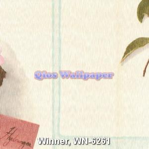 Winner-WN-6261
