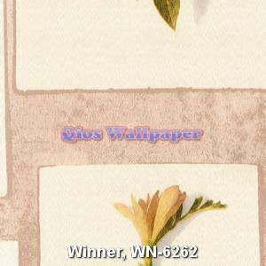 Winner-WN-6262