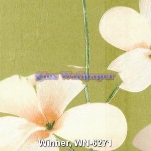 Winner-WN-6271