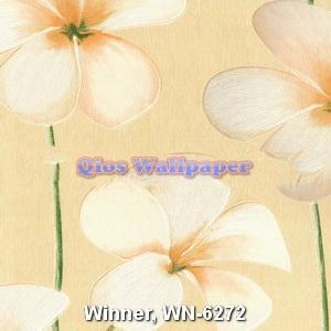 Winner-WN-6272
