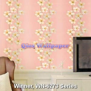 Winner-WN-6273-Series