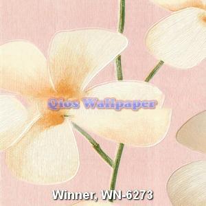 Winner-WN-6273