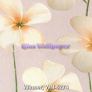 Winner-WN-6274