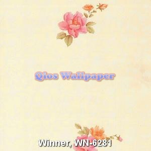 Winner-WN-6281