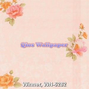 Winner-WN-6282