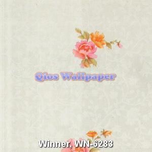 Winner-WN-6283