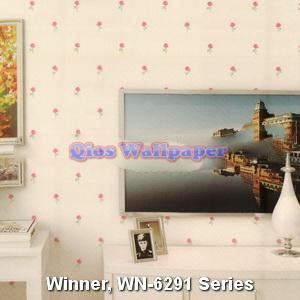 Winner-WN-6291-Series