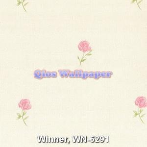 Winner-WN-6291