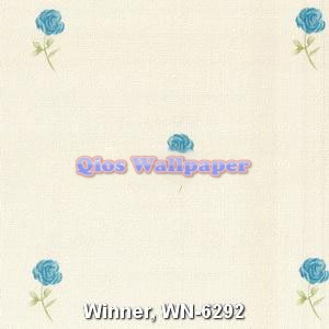 Winner-WN-6292
