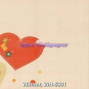 Winner-WN-6301