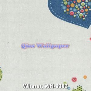 Winner-WN-6302