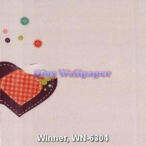 Winner-WN-6304