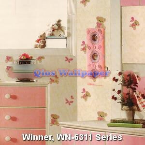 Winner-WN-6311-Series
