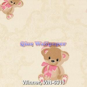 Winner-WN-6311