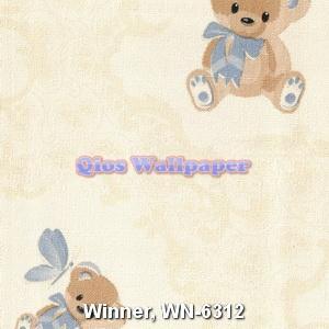 Winner-WN-6312