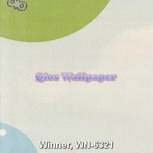 Winner-WN-6321