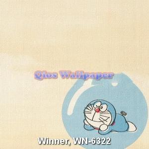 Winner-WN-6322