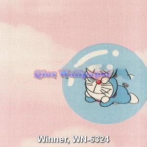 Winner-WN-6324