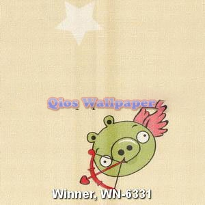 Winner-WN-6331