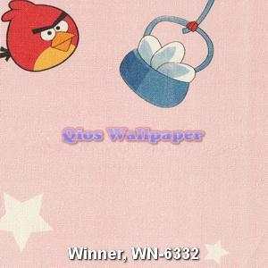 Winner-WN-6332