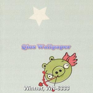 Winner-WN-6333