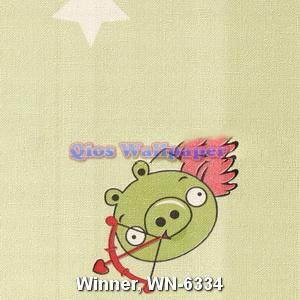 Winner-WN-6334 (1)