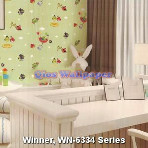 Winner-WN-6334-Series