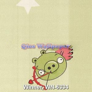 Winner-WN-6334
