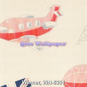 Winner-WN-6351