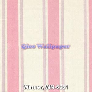 Winner-WN-6361