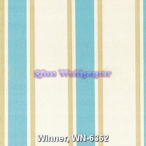 Winner-WN-6362