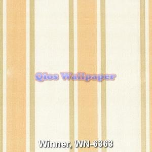 Winner-WN-6363
