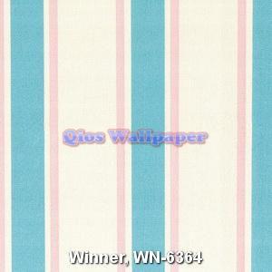 Winner-WN-6364