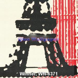 Winner-WN-6371