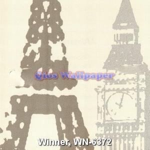 Winner-WN-6372