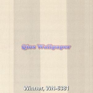 Winner-WN-6381