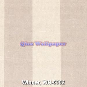 Winner-WN-6382