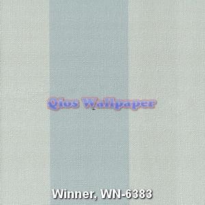 Winner-WN-6383