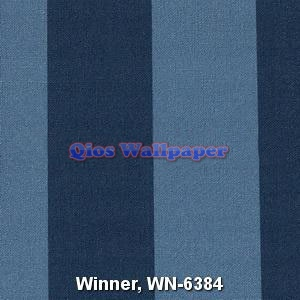 Winner-WN-6384