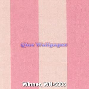 Winner-WN-6385