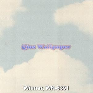 Winner-WN-6391
