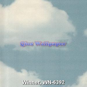 Winner-WN-6392