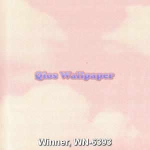 Winner-WN-6393