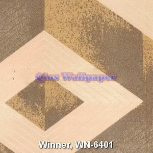 Winner-WN-6401