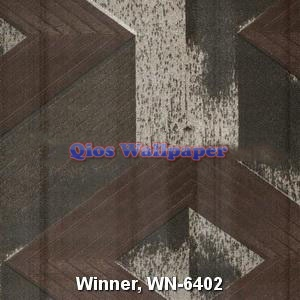 Winner-WN-6402