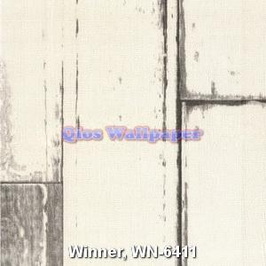 Winner-WN-6411
