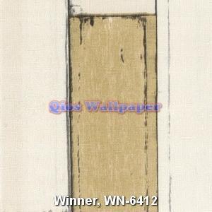 Winner-WN-6412