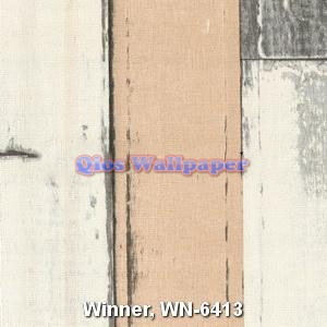 Winner-WN-6413