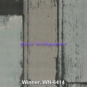 Winner-WN-6414