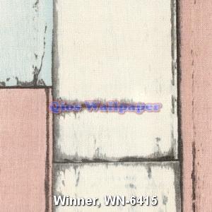Winner-WN-6415